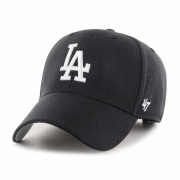 MLB LOS ANGELES DODGERS NS