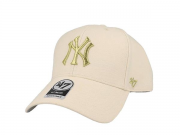 MLB NEW YORK YANKEES NS