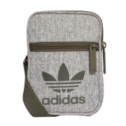 adidas FEST BAG CASUAL NS