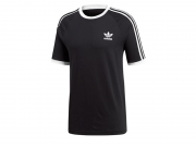 3-STRIPES TEE 2XL