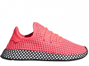 DEERUPT RUNNER J 40