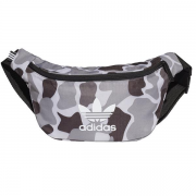 WAISTBAG M CAMO NS
