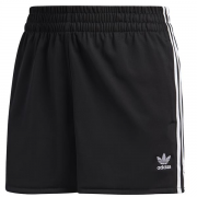 3 STRIPES SHORT 40