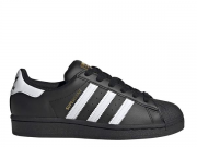 SUPERSTAR J 35,5