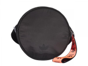 M10 WAISTBAG ROUND NS M10 WAISTBAG ROUND
