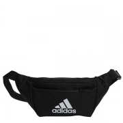 EC WAISTBAG NS