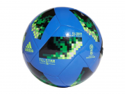 TELSTAR WORLD CUP GL 5