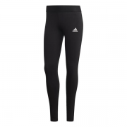 W MH 3S TIGHTS XS