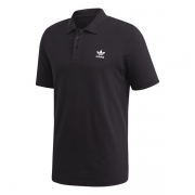 ESSENTIAL POLO M