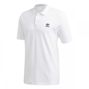 ESSENTIAL POLO S
