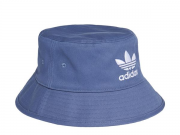 BUCKET HAT AC OSFW