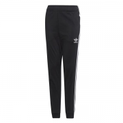 SUPERSTAR PANTS 140