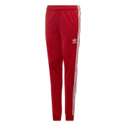 SUPERSTAR PANTS 146
