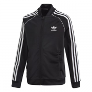 SST TRACKTOP 170