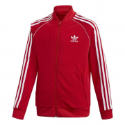 SST TRACKTOP 146