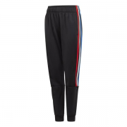 TRACKPANT 152