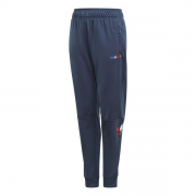 TRACKPANT 146