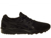 GEL-KAYANO TRAINER E 41,5