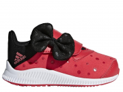 DISNEY MINNIE FORTA  27