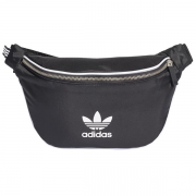 TREFOIL WAISTBAG NS