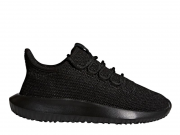 TUBULAR SHADOW J 40