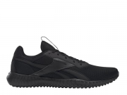 REEBOK FLEXAGON ENERGY 44,5