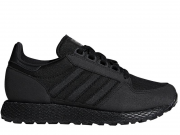 adidas FOREST GROVE  35,5
