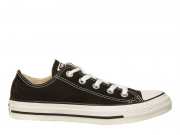 CHUCK TAYLOR ALL STA 35
