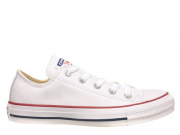 CHUCK TAYLOR ALL STA 44