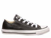 CHUCK TAYLOR ALL STA 40