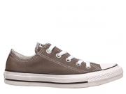 CHUCK TAYLOR ALL STA 37