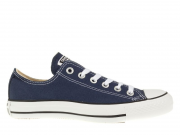 CHUCK TAYLOR ALL STAR CORE OX 36
