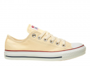 CHUCK TAYLOR ALL STA 36