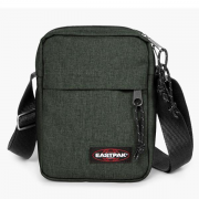 eastpak  THE ONE BAG NS