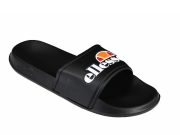 SLIDE DUKE FULL BLACK 36