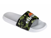 SLIDE DUKE CAMO GREEN 36