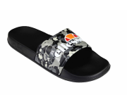 SLIDE DUKE CAMO GREY 36