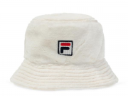 FUR BUCKET HAT NS