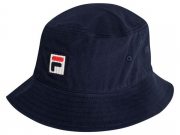 BUCKET HAT NS