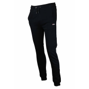 EDAN SWEAT PANTS XS