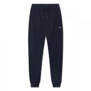 WILMET SWEAT PANTS M XS