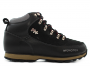 MNTX Shoes ELVITO 41