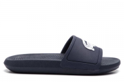 CROCO SLIDE 119 3 CFA 35,5