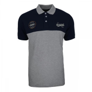 POLO ORIGINALS GREY S