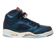 AIR JORDAN 5 RETRO BG 36,5