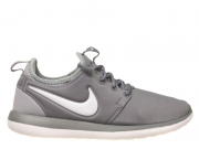 ROSHE TWO (GS) 35,5