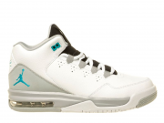 JORDAN FLIGHT ORIGIN 2 BG 36