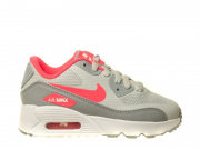 AIR MAX 90 ULTRA 2.0 (PS) 27,5
