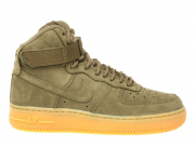 AIR FORCE 1 HIGH MED 36,5