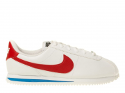 CORTEZ BASIC SL (GS) 36